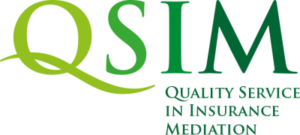 Certificación QSIM - Mediadores de Seguros